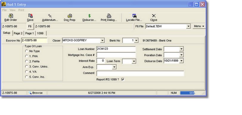 Turbo Title Loan >> Turbo Title For Windows Help