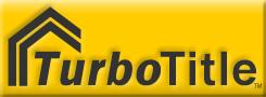 Turbo Title